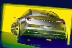 skoda_vision_iV_electric_motor_news_08