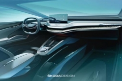 skoda_vision_iV_electric_motor_news_11