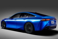 toyota_mirai_electric_motor_news_03