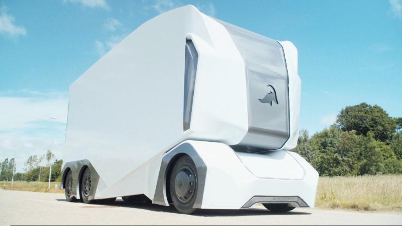 einride_t-pod_autonomous_electric_truck_prototype_01