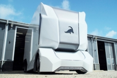 einride_t-pod_autonomous_electric_truck_prototype_02