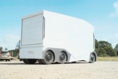 einride_t-pod_autonomous_electric_truck_prototype_03