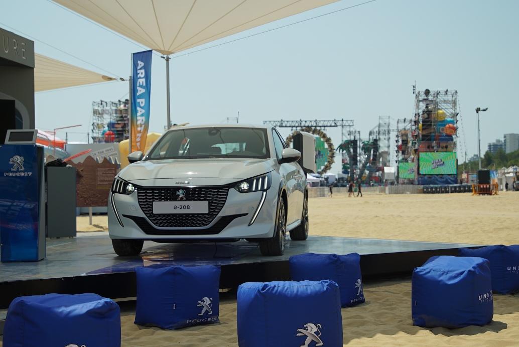 peugeot_e-208_jova_beach_party_electric_motor_news_01