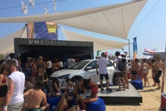 peugeot_e-208_jova_beach_party_electric_motor_news_02