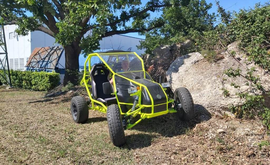 elettraquad_-green_vehicles_electric_motor_news_01