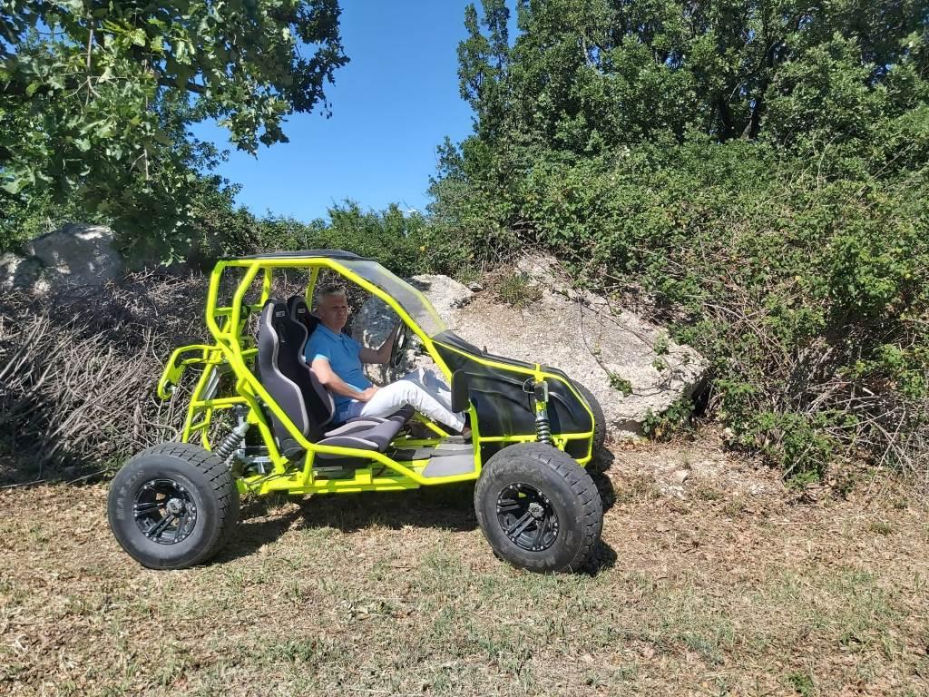 elettraquad_-green_vehicles_electric_motor_news_02