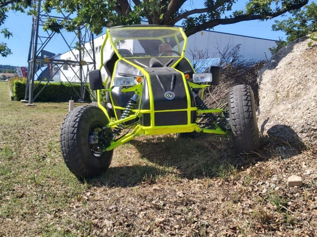 elettraquad_-green_vehicles_electric_motor_news_03