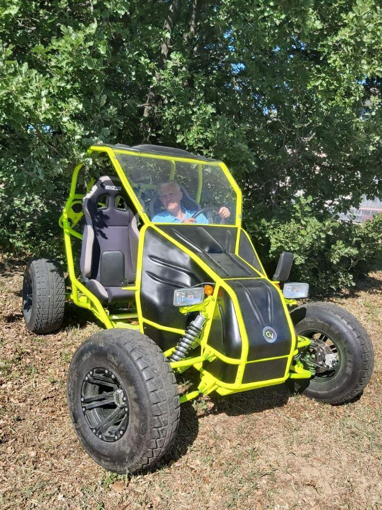 elettraquad_-green_vehicles_electric_motor_news_04