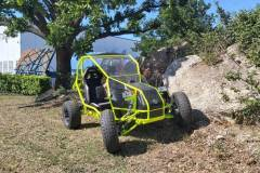 elettraquad_-green_vehicles_electric_motor_news_01