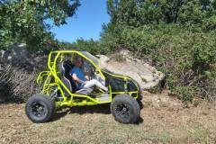 elettraquad_-green_vehicles_electric_motor_news_02