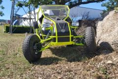 elettraquad_-green_vehicles_electric_motor_news_03