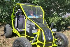 elettraquad_-green_vehicles_electric_motor_news_04