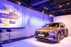 werksviertel_on_demand_audi_electric_motor_news_02