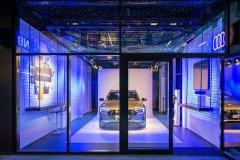 werksviertel_on_demand_audi_electric_motor_news_03