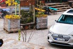 werksviertel_on_demand_audi_electric_motor_news_04
