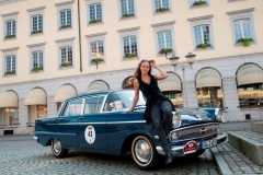 1962-Opel-Kapitaen-P2-2-6l-508362