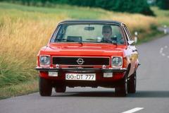 1974-Opel-Ascona-A-16S-54097