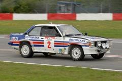 Opel-Ascona-B-400-218966