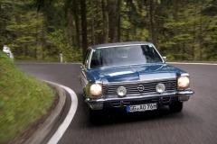 Opel-Diplomat-B-508363