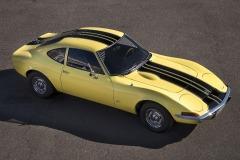 Opel-GT-301013_0