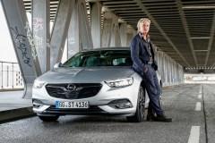 Opel-Insignia-Grand-Sport-508361