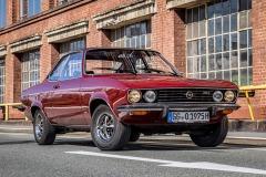 Opel-Manta-A-503048