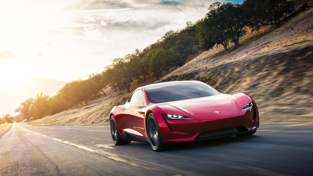 tesla_roadster_electric_motor_news_02