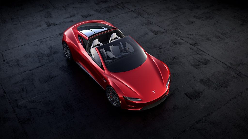 tesla_roadster_electric_motor_news_12