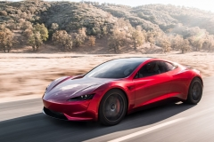 tesla_roadster_electric_motor_news_03