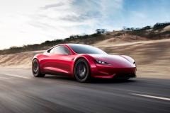 tesla_roadster_electric_motor_news_05
