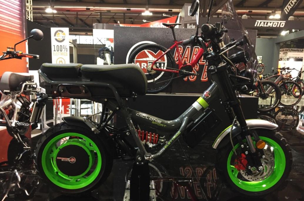 garelli_ciclone_sport_electric_motor_news_01