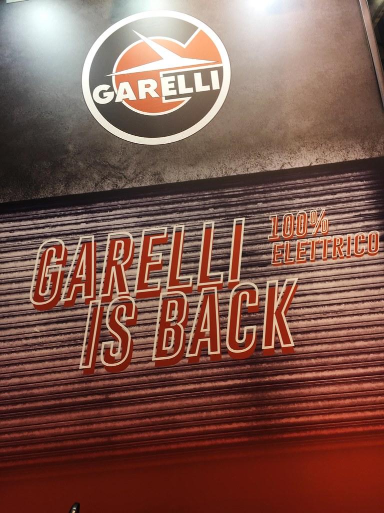 garelli_visual_electric_motor_news_09