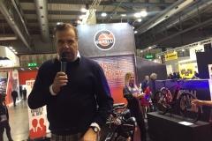 garelli_charlie_gnocchi_electric_motor_news_05