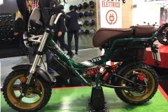 garelli_ciclone_scout_electric_motor_news_04
