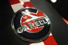 garelli_scudetto_electric_motor_news_06