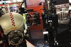 garelli_stand_eicma_electric_motor_news_07