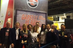 garelli_team_electric_motor_news_08