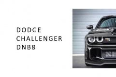 Dodge-Challenger-DNB8-SHADOW
