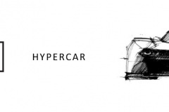 Hypercar-SHADOW