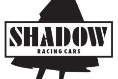 SHADOW-Racing-Cars-2020