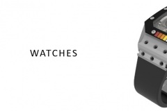 Watches-SHADOW