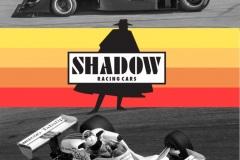headline-press-release-SHADOW