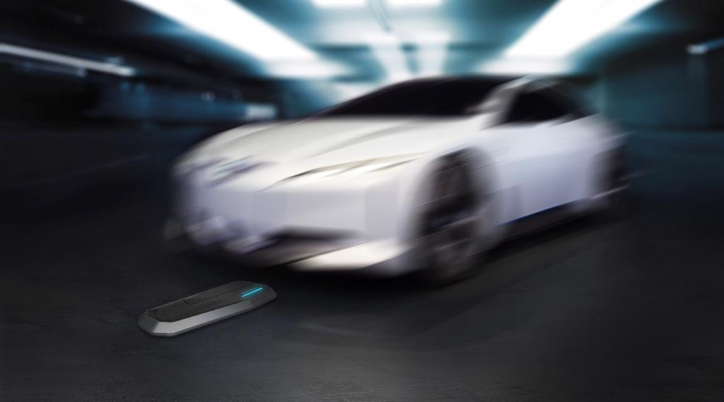 volterio_bmw_i4_electric_motor_news_01