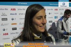 2 Tatiana Calderon