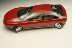 1988-Ptototipo-Activa-con-sospensione-idrattiva