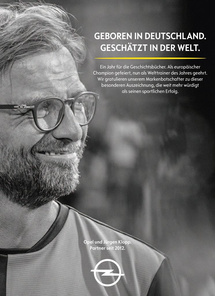 2019-Juergen-Klopp-FIFA-Coach-of-the-Year-508996
