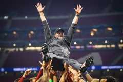 2019-Juergen-Klopp-Champions-League-Final-507060_0