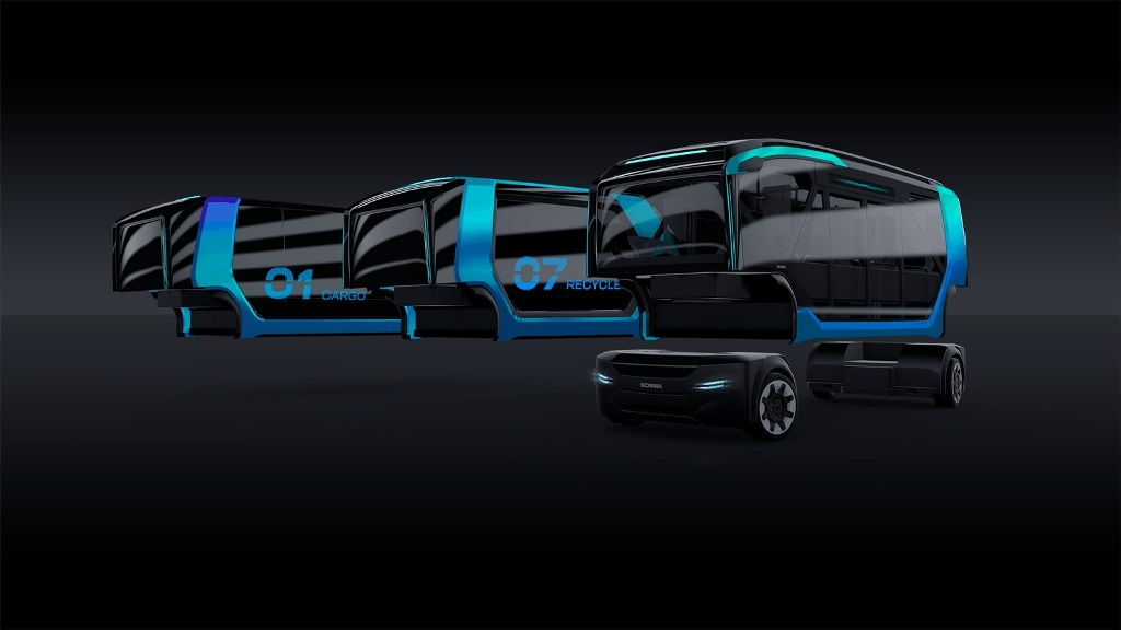 scania_concept_electric_motor_news_03