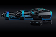 scania_concept_electric_motor_news_03