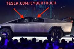 tesla_cybetruck_electric_motor_news_01